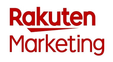 Rakuten Marketing promo codes
