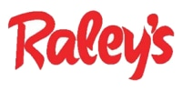Raleys.Com Coupons and Promo Code