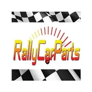 Rally Car Parts promo codes