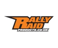 Rally Raid Products promo codes