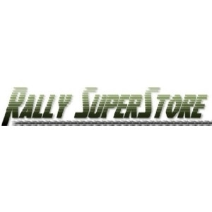 Rally SuperStore promo codes