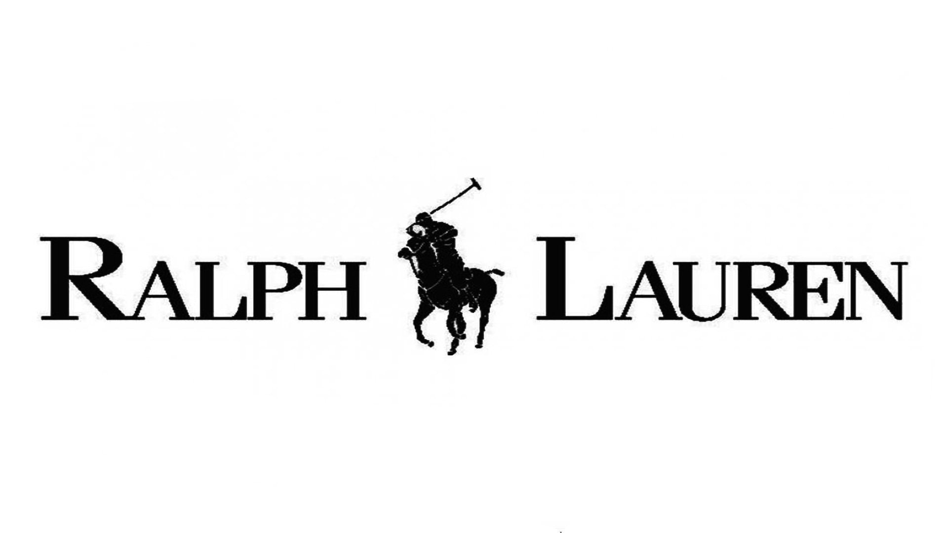 More Ralph Lauren deals