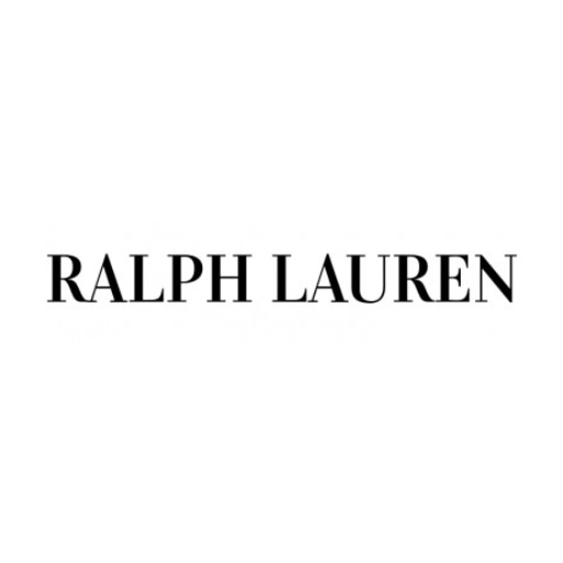 wholesale sales san francisco where can i buy 40% Off Ralph Lauren Store Coupon Code (Verified Oct '19 ...
