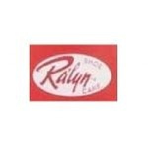 Ralyn promo codes