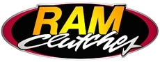 RAM Clutches promo codes