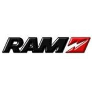 Ram Electronic Industries promo codes