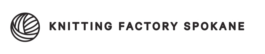 Knitting Factory Spokane promo codes