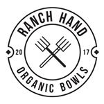 Ranch Hand promo codes