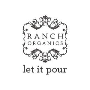 Ranch Organics promo codes
