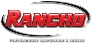 Rancho Suspension promo codes