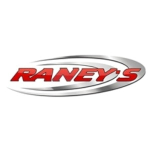 Raneys Truck Parts promo codes