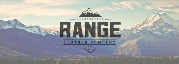 Range Leather Company