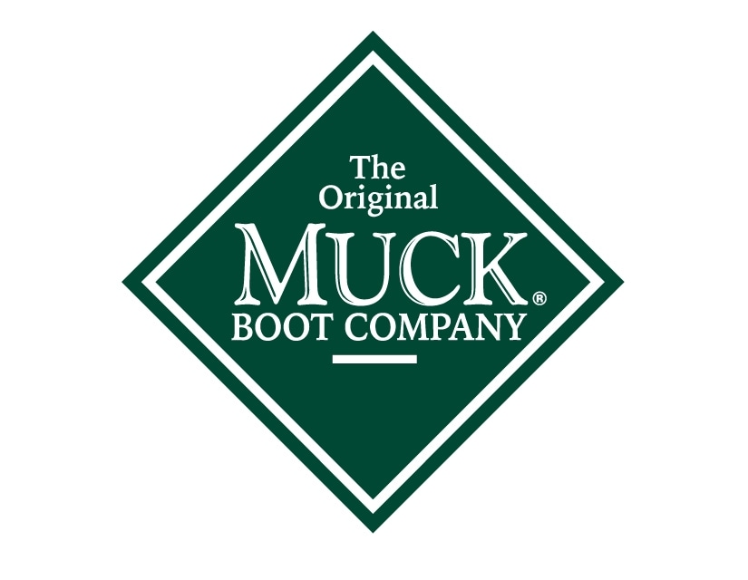Muck Boot promo codes