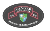 Ranger Supply Room promo codes