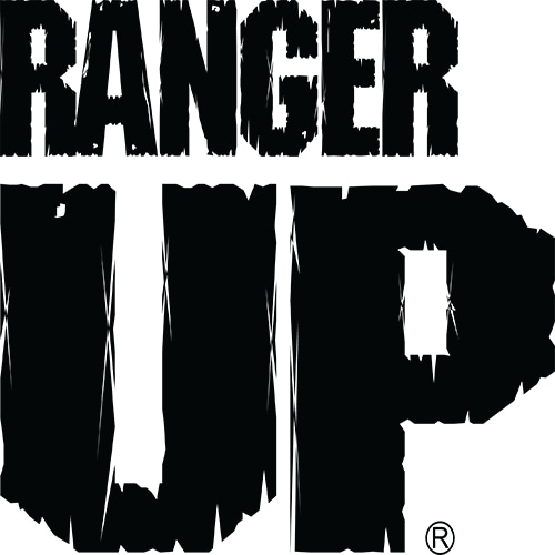 Ranger Up promo codes