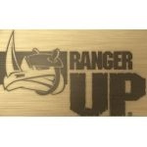Ranger up coupon code