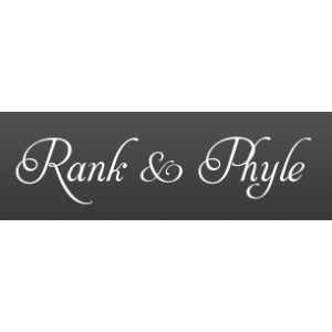 Rank and Phyle promo codes