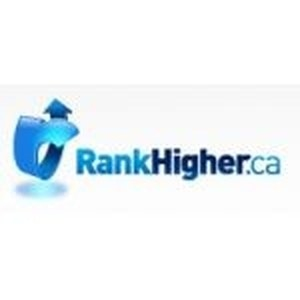 Shop rankhigher.ca