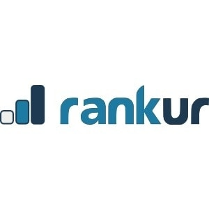 Rankur promo codes