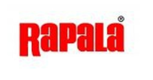 15 off rapala coupon code rapala 2018 promo codes for Fish usa coupon