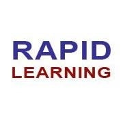 Rapid Learning Center promo codes