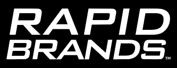 Rapid Brands promo codes