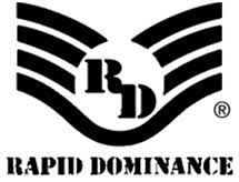 Rapid Dominance promo codes