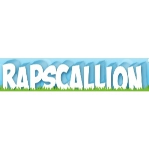 Rapscallion Clothing & Jewelry promo codes