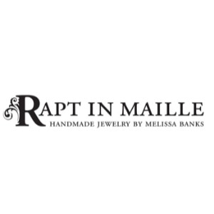 Rapt in Maille promo codes
