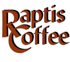 Raptis Coffee promo codes