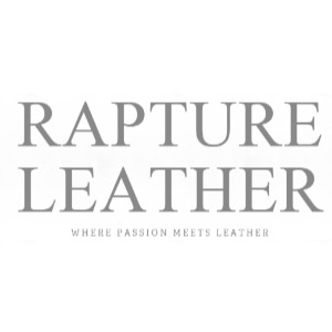 Rapture Leather promo codes