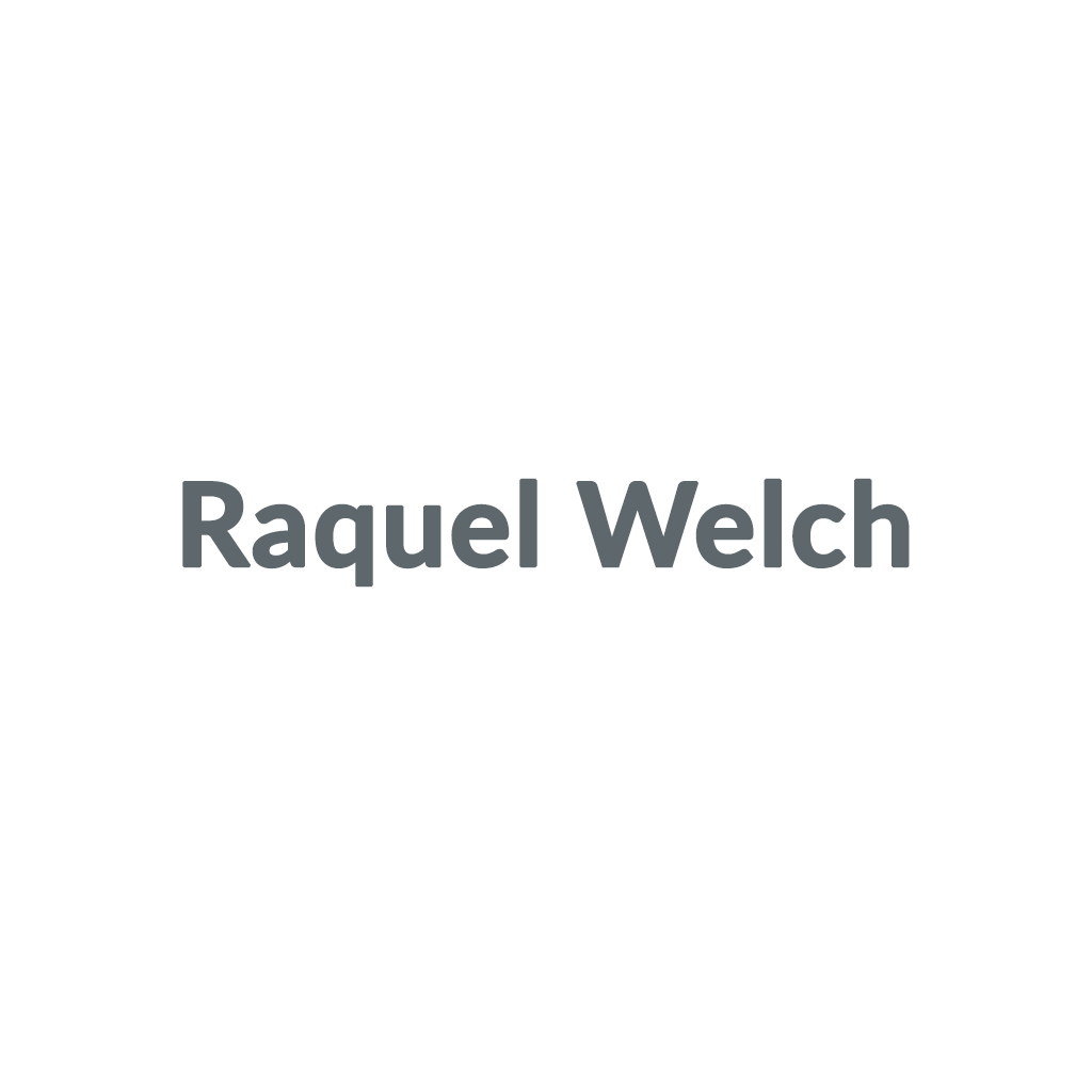 Raquel Welch promo codes