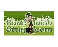 Rare Irish Stuff promo codes