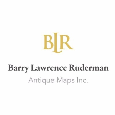Barry Lawrence Ruderman