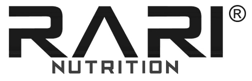 RARI Nutrition promo codes