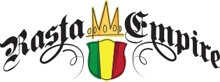 Rasta Empire promo codes