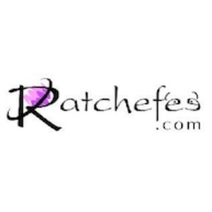 Ratchefee promo codes