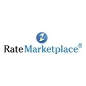 Rate Marketplace promo codes