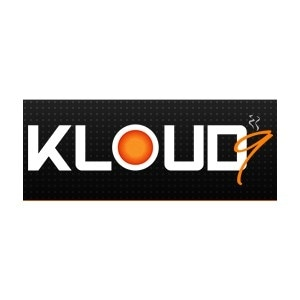 Kloud 9 promo codes
