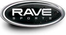 Rave Sports promo codes