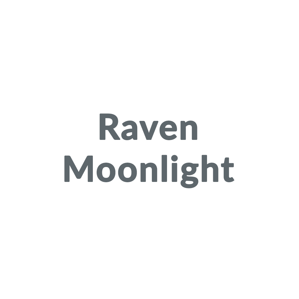 Raven Moonlight promo codes