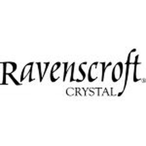 Ravenscroft Crystal promo codes