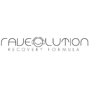 Raveolution Recovery Formula promo codes