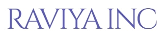 Raviya Inc promo codes