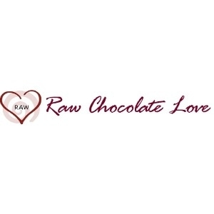 Raw Chocolate Love promo codes