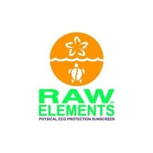 Raw Elements promo codes