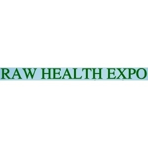 Raw Food Health Expo promo codes