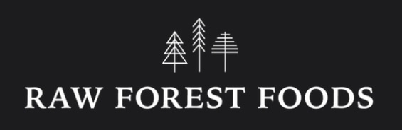 RAW Forest Foods promo codes