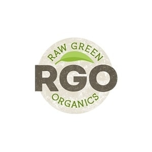 Raw Green Organics promo codes