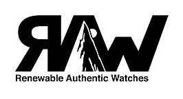 Renewable Authentic Watches promo codes